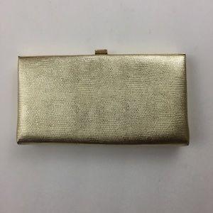 Vintage Shirl Miller Ltd Clutch